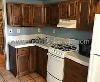 Kitchen, 2949 N Flanwill Blvd