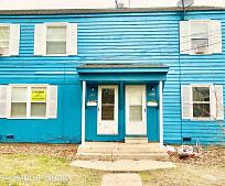 922 N Central Dr, Washington Elementary School, Lorain, OH