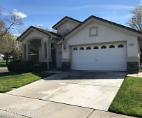 2424 Dinwiddie Way, Laguna West, Elk Grove, CA