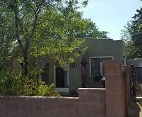 138 Girard Blvd NE, Nob Hill, Albuquerque, NM