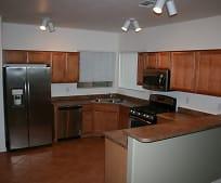 Kitchen, 14189 South Avenida Zumba