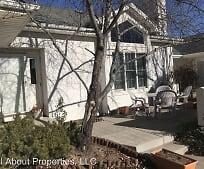 4620 W 4th St, Greeley, CO