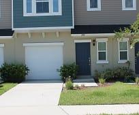 103 Moultrie Village Ln, St. Augustine South, FL