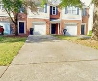 940 Abbey Park Way, Sweetwater Middle School, Lawrenceville, GA