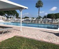 2551 W Golf Blvd 205, Crystal Lake Middle School, Pompano Beach, FL