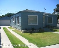 5589 Lemon Ave, North Long Beach, Long Beach, CA
