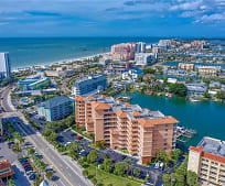 530 S Gulfview Blvd, Clearwater, FL