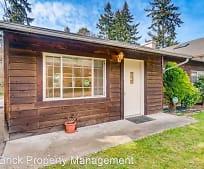 13727 39th Ave NE, Cedar Heights, Seattle, WA