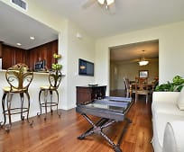 Living Room, 6090 Yellow Sun Dr
