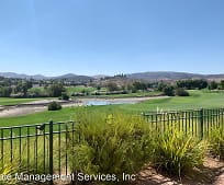 748 Wind Willow Way, Woodranch, Simi Valley, CA