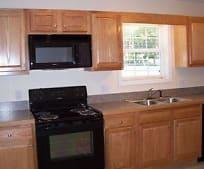 Kitchen, 521 Gardner Rd