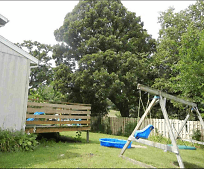 6676 Fairway Cir, Windsor Elementary School, Windsor, WI