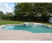 Pool, 1242 SW 46th Ave