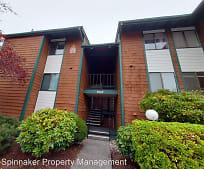 7307 N Skyview Pl, Geiger Elementary School, Tacoma, WA
