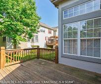 4804 W 159th Terrace, Stilwell, KS