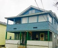 123 Woodbine Ave, Eastwood, Syracuse, NY