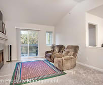 Living Room, 15300 112th Ave NE