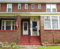 1041 Priestley Ave, Lakeside, Erie, PA