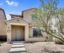 10675 E Pleasant Pasture Dr, Civano, Tucson, AZ