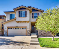 5263 Clovervale Cir, Rocky Heights Middle School, Lonetree, CO