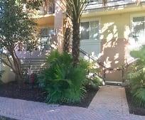 255 NE 3rd Ave, Pineapple Grove, Delray Beach, FL