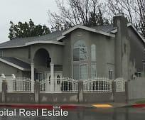 6734 Matilija Ave, Greater Valley Glen, Los Angeles, CA