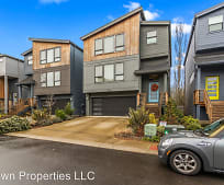 9559 SW Anna Belle Ct, Tigard, OR