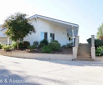 3820 Sunset Rd, Upper State, Santa Barbara, CA