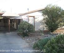 427 E Friar Ave, Apache Junction, AZ