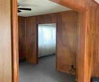 Dining Room, 107 Peninsula Blvd
