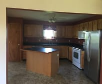 Kitchen, 26990 Nellis Rd