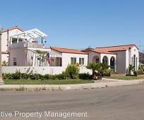 205 Palm Ct Dr, Santa Maria High School, Santa Maria, CA
