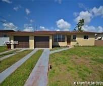 481 W 55th Pl, Twin Lakes Elementary School, Hialeah, FL