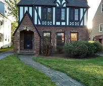 3638 Lynnfield Rd, Sussex, Shaker Heights, OH