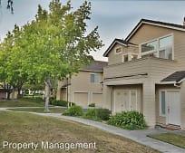 Building, 5297 Tacoma Common