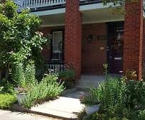 1320 Porter St, Woodland Heights, Richmond, VA