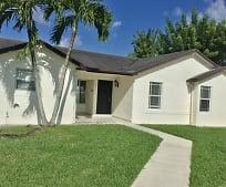 20763 SW 126th Ct, Goulds, FL