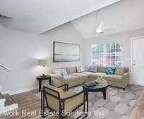 301 Crown Point Dr, 28146, NC