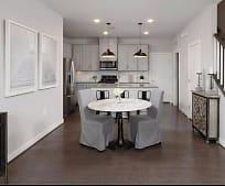 Kitchen, 13350 Arrowbrook Centre Dr