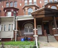 1316 W Hunting Park Ave, Philadelphia, PA