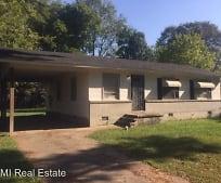 5712 Country Club Dr, Roosevelt, Birmingham, AL