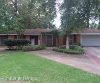 744 Elizabeth Dr, Broadmoor, Baton Rouge, LA