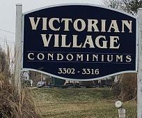 3306 N Bend Rd 10, Hamilton County, OH