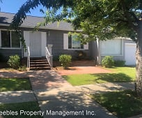 2365 Nevada Ave, South Oroville, CA