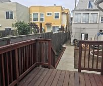 226 Jules Ave, Ingleside, San Francisco, CA