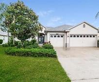 1632 Bayfield Ct, Trinity, FL