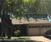9606 Wildwood Ridge, Great Northwest, San Antonio, TX