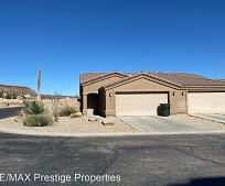 685 Vista Grande Dr, Golden Valley, AZ