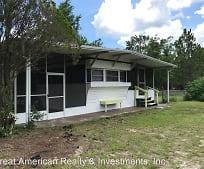 5540 S Chestnut Terrace, Lecanto Middle School, Lecanto, FL