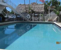 1534 SE 15th St, Harbordale, Fort Lauderdale, FL